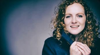 Robyn Stapleton Trio (SCO/DK)