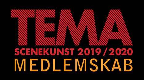 Medlemsgebyr TEMA 2019/20