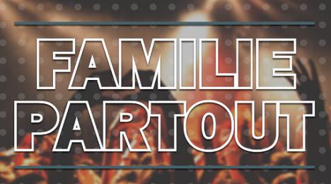 Familie-Partout
