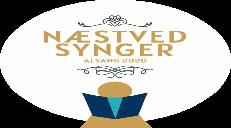 Næstved Synger 2020