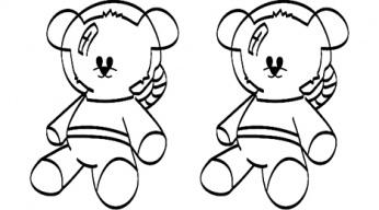 Medlemskab: Lille Bjørn