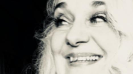 Cæcilie Nordby og Sisters in jazz