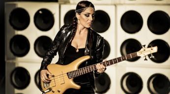 Ida Nielsen & Band