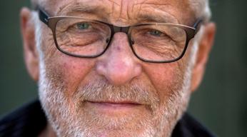 Niels Hausgaard