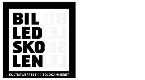 Hold 8: Billedlaboratorium TORSDAG