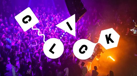 CLICK Festival 2018