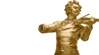 Johann Strauss Konzert-Galla