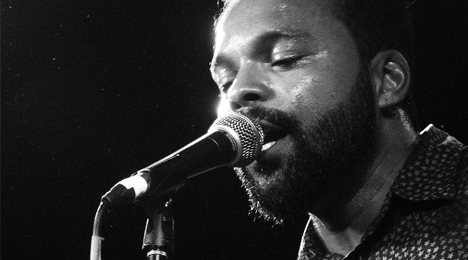 MYLES SANKO (UK)