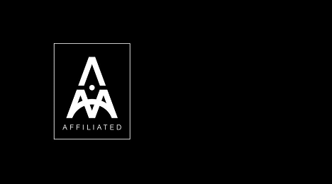 AFFILIATED - THE COLLECTION