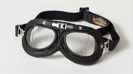 Motor Mille-briller