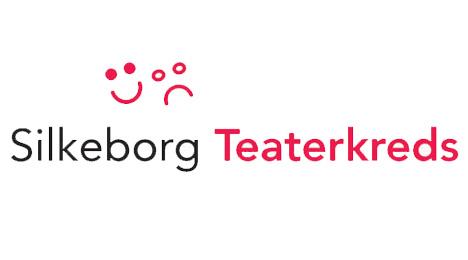 Medlemskab Teaterkredsen 2018-19