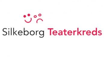 Medlemskab Teaterkredsen 2017-18