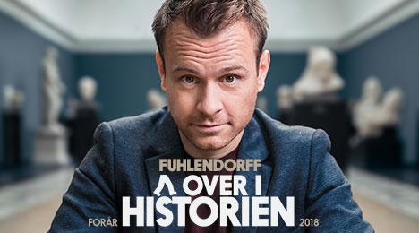 Christian Fuhlendorff del 2