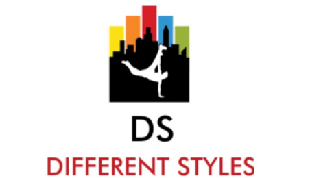 DM Different Styles 2018