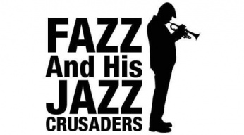 Frokostjazz Fazz & His Cruisaders
