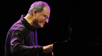 Enrico Pieranunzi Trio (IT)