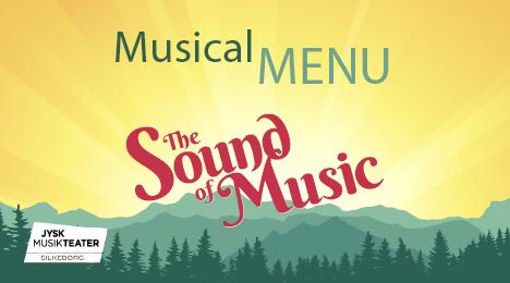 Musical-menu 2019