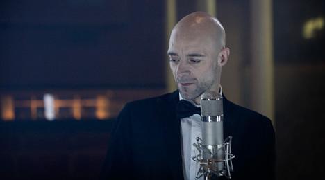 Jimmy Jørgensen