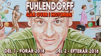 Christian Fuhlendorff
